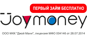 joymoney-logotip