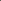 Изображение Что запрещено водителям со стажем до двух лет
