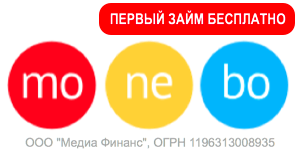 monebo logo 0
