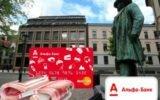 фото Альфа Банк - 100 дней без процентов, условия