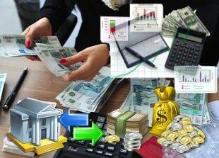 фото Взять быстрый займ через интернет на карту Сбербанка обычную срочно